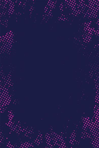 Graphic Background_001_VERTICAL.jpg