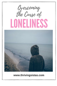 Overcoming the Curse of Loneliness
