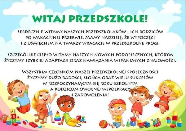 FB_IMG_1630434886613.jpg