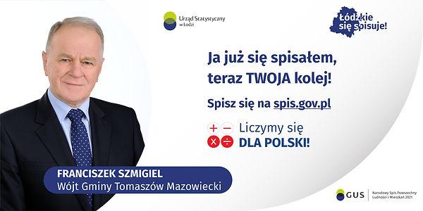 FranciszekSzmigiel_gm.TomaszówMaz..jpg