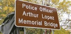 lopez bridge