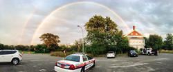 lopez rainbow