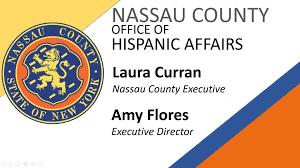 NC Office of Hispanic Affairs