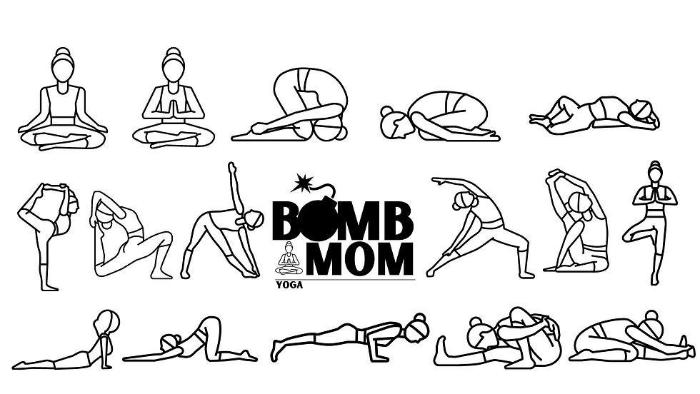 Copy of Copy of Bomb Mom Logo .png