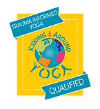 Trauma-Informed Yoga Badge.png