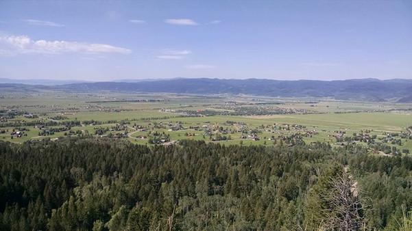 valley view trail.jpg