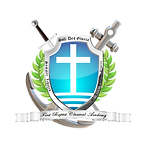 Kamloops Christian School Crest
