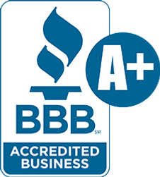 logo-bbb (1).png