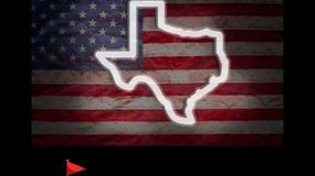 IPG Issues Statement on Texas Anti-Abortion Law SB-8