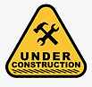 247-2475122_under-construction-free.png