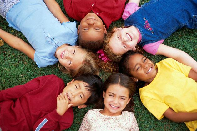 Energy Management for Children