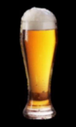 Beer-Glass-PNG-Transparent-Image-5.png