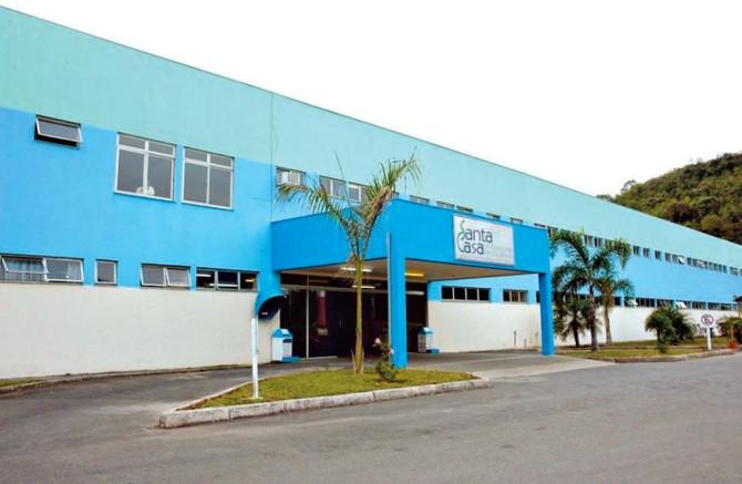 Cooperouro e Santa Casa de Ouro Preto iniciam projeto Troco Solidário