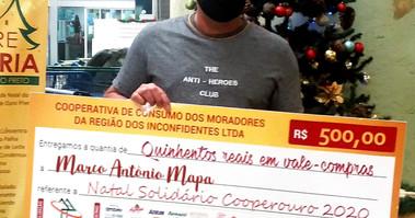 Marco Antonio Mapa.jpg