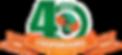 Logo especial.png