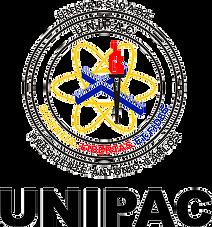 Unipac.png