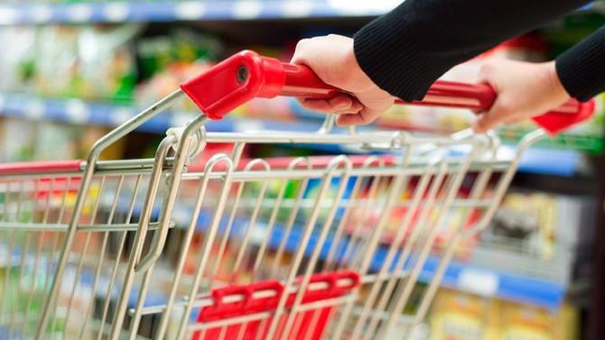 Comunicado sobre aumento nos preços na loja