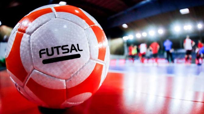 Cooperouro e Unimed Inconfidentes realizam torneio de futsal em prol da Comunidade Lírios do Campo