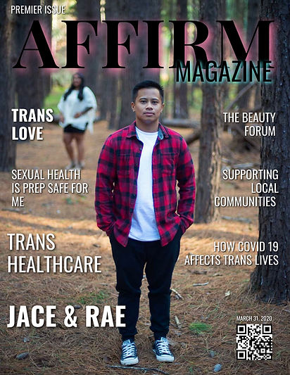Affirm Magazine (11).jpg