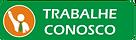 Trabalhe Conosco.png