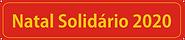 Botao Natal site.png