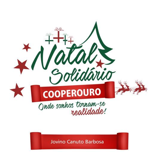 Jovino Canuto - Vila Operária