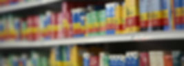 medicamento-farmacia-600.jpg