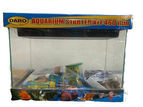 DARO Fish tank starter kit 45cm