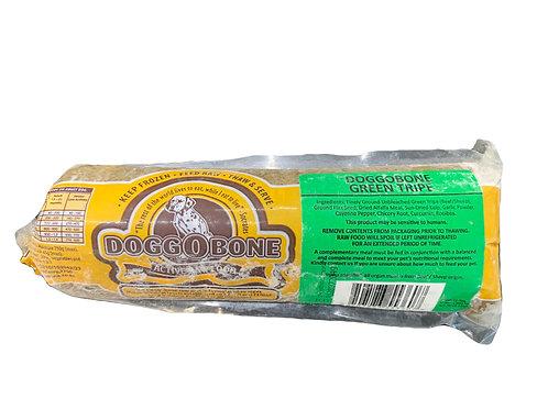 Doggobone Flavour Roll