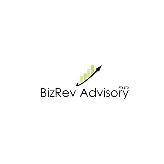 BizRev Advisory - Logo-JPEG_1080x1080.jp