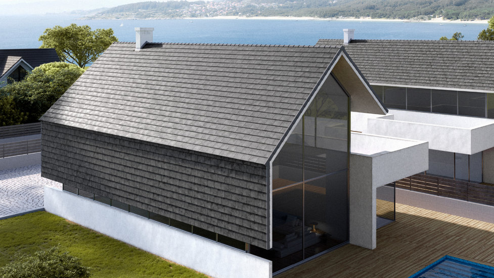 cemento-ceramico-proyecto.jpg