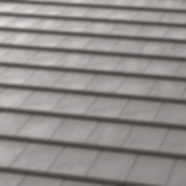 mid-grey-flat-10-tech.jpg