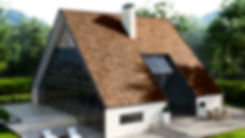 madera-ceramica-1.jpg