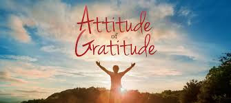 Proven Scientific Benefits Of Gratitude