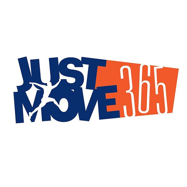 JM365.jpg