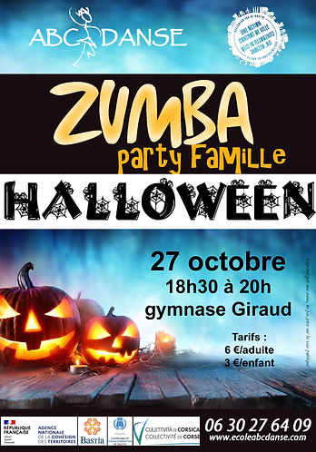 zumba party halloween.jpg
