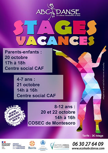 stages octobre.jpg