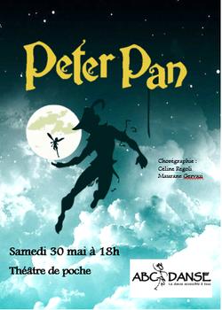 spectacle 30 mai 2015 (répétitions)