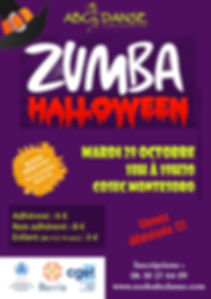 affiche zumba party halloween.jpg