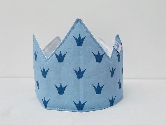 Kroon Kroontjes 1