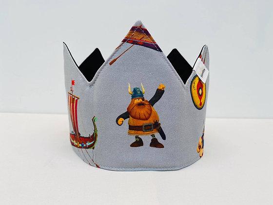 Kroon Wickie
