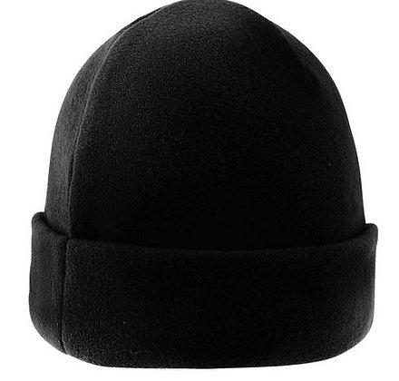 Unisex Fleece Hat Serpico 55