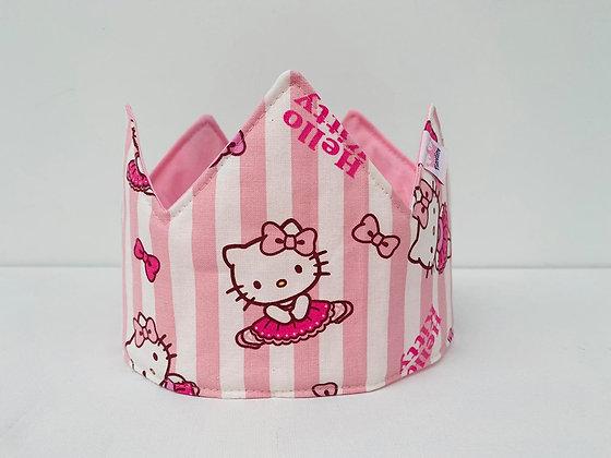 Kroon Hello Kitty