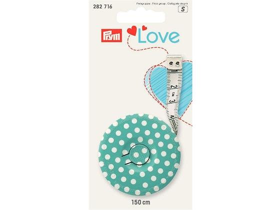 PRYM Love Rolmeter