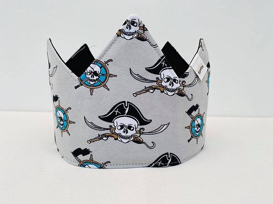 Kroon Piraten 2