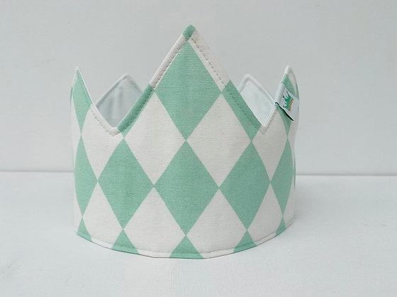 Kroon Ruiten 2