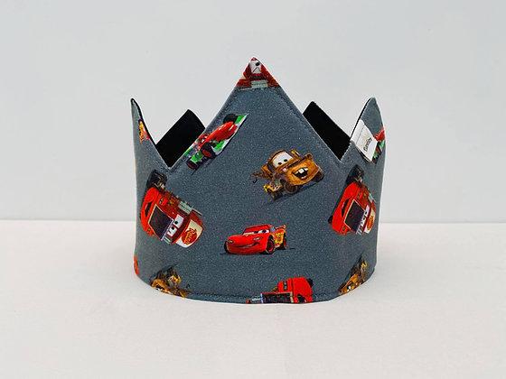 Kroon Cars 2