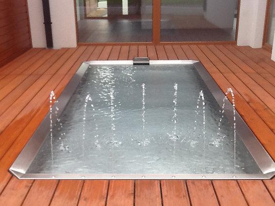 swimming pool mini Cit-MP