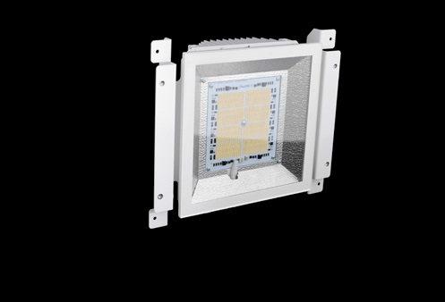 PETROL HB S-LED 90W