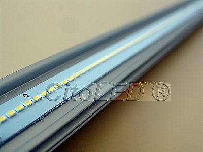 CitoLED-T5-60 cm, 12V, 8,7W, 115 LED